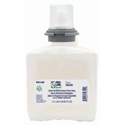 PRO-LINK® Free Hands Luxury Foam Soap - 1200 mL