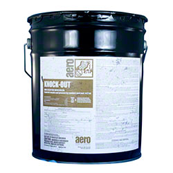 aero® Knock Out Non-Selective Weed Killer - 5 Gal. Pail