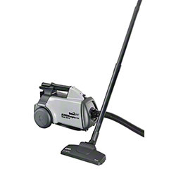 3670G MIGHTY MITE BOSS VACUUM 12 AMP