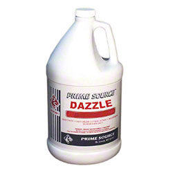 DAZZLE BRIGHT GLOSS FINISH GALLON