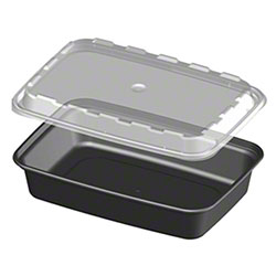 An Upscale Line Of Microwavable Food Containers Manufactured In North America These Are Re Usable Recyclable Microwave Dishwasher And