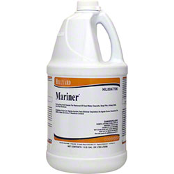 Hillyard Mariner™ Acid Restroom Cleaner - Gal.