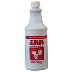 Trr Bowl Cleaner 32 Oz Southern Maintenance Supply