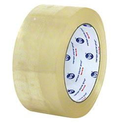 Packing Tape - Plastic