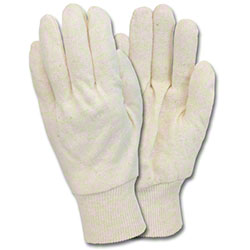 Cotton & Nylon Gloves