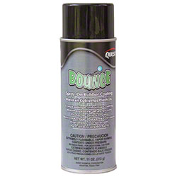 Quest Bounce Spray On Rubber Coating - 11 oz.