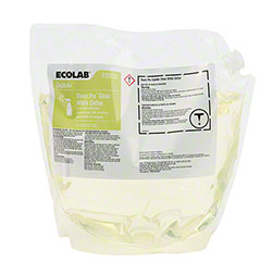 Ecolab® Oasis Pro™ ZephAir™ Air & Fabric Refresher