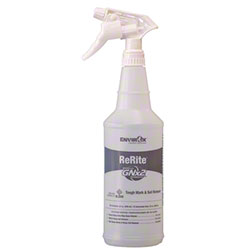 EnvirOx® Empty Spray Bottle For #170 ReRite