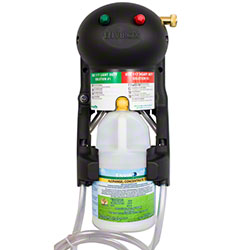 EnvirOx® E2B2™ Dispensing System - Concentrate 117