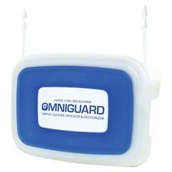 F-Matic OmniGuard™ Starter Kit