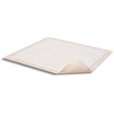 "Attends® Dri-Sorb® Plus - 23"" x 36"""