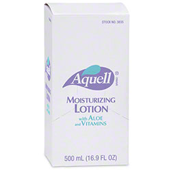GOJO® Aquell® Moisturizing Lotion - 500 mL