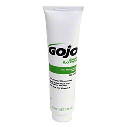 GOJO® Skin Lotion - 5 oz.