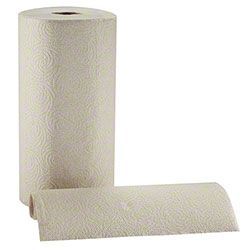 GP Pro™ Pacific Blue Basic™ 2-Ply Recycled Roll Towel