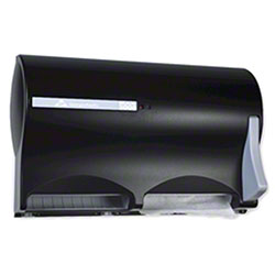 GP Max 3000® Double Roll Towel Dispensers