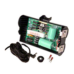 GP Pro™ enMotion® Central AC Power Kit