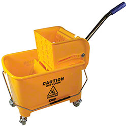 Impact® Compact Mopping System Combo - 21 Qt.