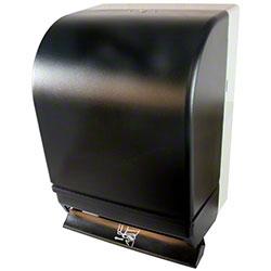 Impact® Push Bar Roll Towel Dispenser