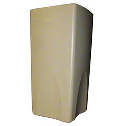 Rubbermaid® Rigid Liner For 9P90, 9P91, 3966, 3967-19 Gal.