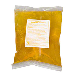 Spartan Clean Xpress® Spa Body Shampoo - 1000 mL