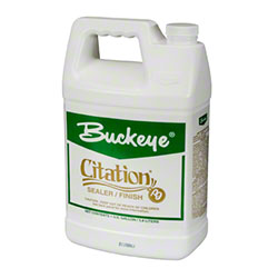 Buckeye® Citation® Sealer/Finish - Gal.