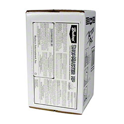 Buckeye® ShopMaster® HP Degreaser - 5 Gal. Box
