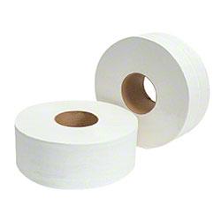 "Morcon™ Mor-Soft™ 2 Ply Jumbo Roll Tissue - 9"" x 1000'"