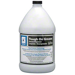 Spartan Tough On Grease® Cleaner/Degreaser - Gal.