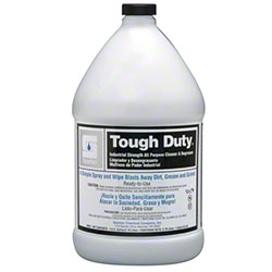 Spartan Tough Duty® All Purpose Cleaner/Degreaser - Gal.
