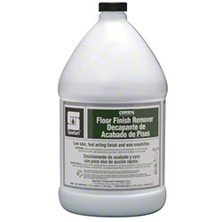 Spartan Green Solutions® Floor Finish Remover - Gal.