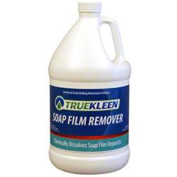 TRUEKLEEN Soap Film Remover - Gal.