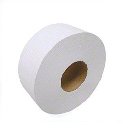 2-Ply Jr Jumbo Toilet Tissue