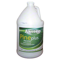 Pine Plus Cleaner - Gal.