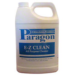 Paragon EZ Clean All Purpose Cleaner - Gal.