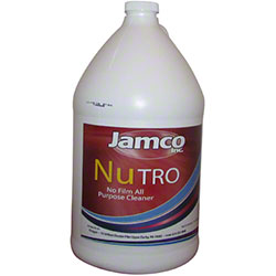 NU-Tro All-Purpose Cleaner - Gal.