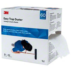 "3M™ Easy Trap Duster - 5""  x 6"" x 30'"