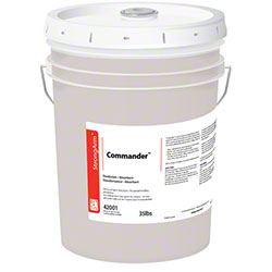 Armstrong StrongArm™ Commander™ Absorbent - 35 lbs.
