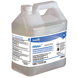 Diversey PERdiem™ General Purpose Cleaner w/Peroxide