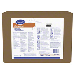 Diversey™ Complete® Floor Finish - 5 Gal. Envirobox™