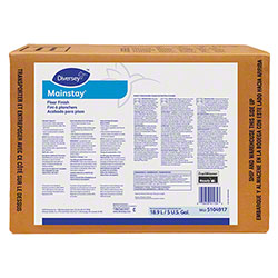 Diversey™ Mainstay™ Floor Finish - 5 Gal. BIB