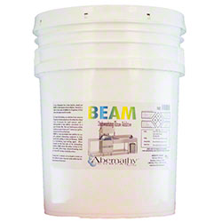 Beam    Automatic Machine Rinse Additive