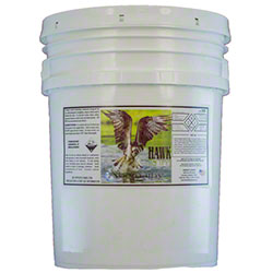 Hawk Liquid Bleach    - 5 Gal. Pail