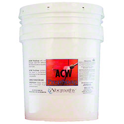ACW Prepsoap  High Pressure Wand Carwash Soap