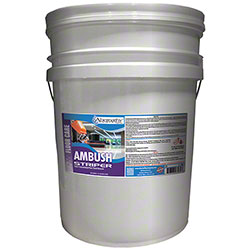 Ambush   Heavy Duty Stripper - 5 Gal. Pail