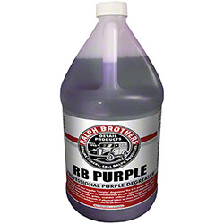RB Purple Professional Purple Degreaser