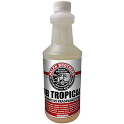 RB Automotive Interior Fragrance Spray - Qt., Tropical