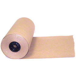 Bocks Board Advantage Recycled Kraft Paper