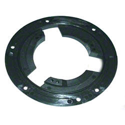Better Brush High-Density Plastic Clutch Plates