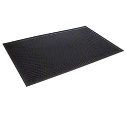 Crown Crown-Tread™ Mats