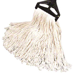 Golden Star® Wearever Cotton Wet Mop - Standard 16 oz.